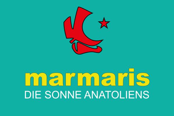 marmaris bild